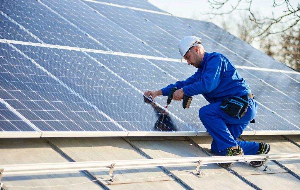 Installateur photovoltaïque : les descriptions techniques sont importantes