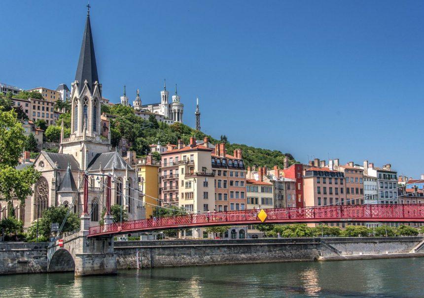 Visiter Lyon en 1 jour : les incontournables