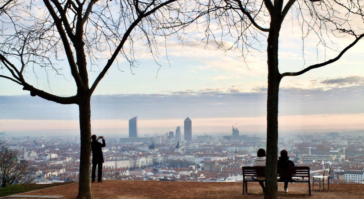 Visiter Lyon en amoureux : les étapes essentielles à ne pas louper